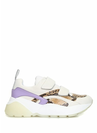 Stella McCartney Sneakers Renkli